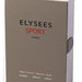 Elysees Sport (Elysees Fashion)