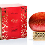 Rock 'n' Rouge (The House of Oud)