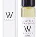 A Little Star-Dust (Perfume Oil) (Walden Perfumes)