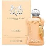 Cassili (Parfums de Marly)