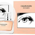 Calvin Klein Women (Eau de Parfum Intense) (Calvin Klein)