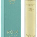 Taif Aoud (Hair Mist) (Roja Parfums)