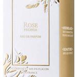 Rose Peonia (Lancôme)