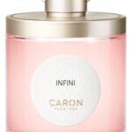 Infini (2021) (Caron)