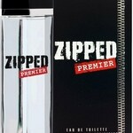 Zipped Premier (Perfumer's Workshop)