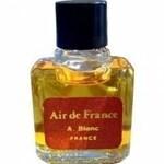 Air de France (Charrier / Parfums de Charières)