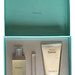 Sheer Tiffany (Eau de Parfum) (Tiffany & Co.)