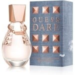 Dare (Eau de Toilette) (Guess)