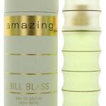 Amazing (Eau de Parfum) (Bill Blass)