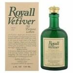 Royall Vetiver (Royall Lyme of Bermuda)