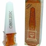 Obelisk (Eau de Parfum) (MCM)