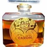 Tabac Blond (Parfum) (Caron)