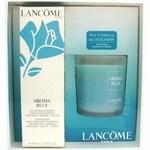 Aroma Blue (Lancôme)