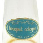Bouquet (Tre-Jur)