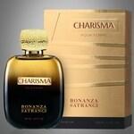 Charisma (Bonanza Satrangi)