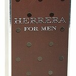 Herrera for Men (Eau de Toilette) (Carolina Herrera)