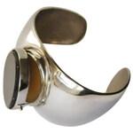Andiamo - Sacchetto Bracelet (Solid Perfume) (Borghese)