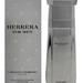 Herrera for Men (Eau de Toilette Concentrée) (Carolina Herrera)