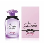 Dolce Peony (Dolce & Gabbana)