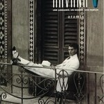 Havana (Eau de Toilette) (Aramis)