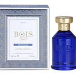 Oltremare (Eau de Parfum) (Bois 1920)