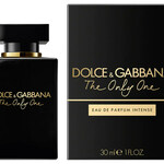The Only One (Eau de Parfum Intense) (Dolce & Gabbana)