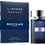 L'Homme Rochas (Rochas)