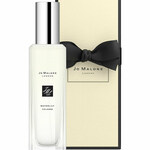 Waterlily (Jo Malone)