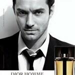 Dior Homme Original (2011) (Eau de Toilette) (Dior)