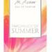 Fragrance of Summer (M. Asam)