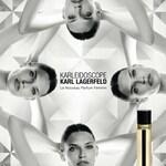 Karleidoscope (Karl Lagerfeld)