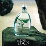 Eau d'Eden (Eau de Toilette) (Cacharel)