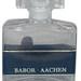 Babor 28 (Parfum) (Babor)