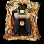 Versace pour Homme Oud Noir (Versace)