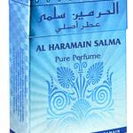 Salma (Al Haramain)