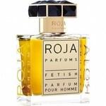 Fetish (Parfum) (Roja Parfums)