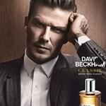Classic (Eau de Toilette) (David Beckham)