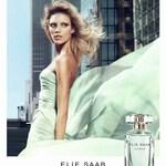 Le Parfum L'Eau Couture (Elie Saab)