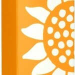 Sunflowers (Eau de Toilette) (Elizabeth Arden)