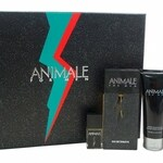 Animale for Men (Eau de Toilette) (Animale)