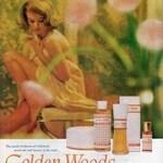Golden Woods (Max Factor)