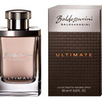 Ultimate (Eau de Toilette) (Baldessarini)