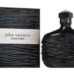 Dark Rebel (John Varvatos)