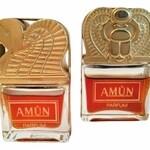 Amun (Parfum) (Mülhens)