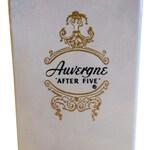 After Five (Cologne) (Auvergne)