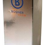 Bogner Snow Man (After Shave Lotion) (Bogner)