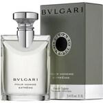 Bvlgari pour Homme Extrême (Bvlgari)