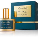 Parfum Nashwa (Shay & Blue)