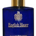 English Blazer Original (Eau de Toilette) (English Blazer)