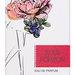 Rose Pompon (Eau de Parfum) (Goutal / Annick Goutal)